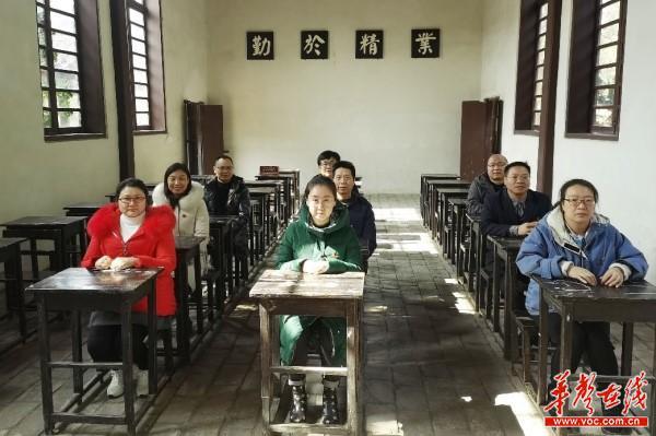 湖南交通工程学院8.jpg